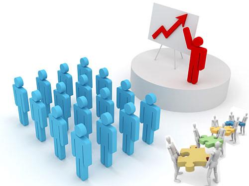 Mức phí bán đấu giá cổ phần và các loại chứng khoán