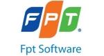 SB tư vấn Luật cho FPT Software