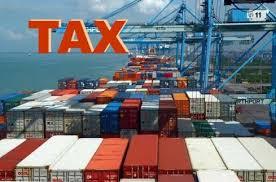 imag Nghị định số 87/2010/NĐ-CP quy định chi tiết hướng dẫn thi hành một số điều của Luật thuế xuất khẩu, nhập khẩu