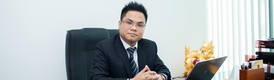 Luật sư Nguyễn Thanh Hà đã hỗ trợ khách hàng trong giải quyết tranh chấp