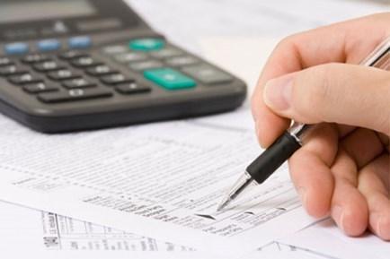 Thông tư số 64/2013/TT-BTC  hướng dẫn thi hành Nghị định số 51/2010/NĐ-CP  ngày 14 tháng 5 năm 2010 của Chính phủ về hóa đơn bán hàng hóa, cung ứng dịch vụ