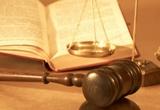 Cơ sở pháp lý điều chỉnh hoạt động đầu tư trực tiếp ra nước ngoài