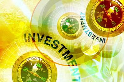 Ưu đãi đối với nhà đầu tư nước ngoài