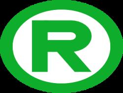 Thiết kế mẫu nhãn hiệu