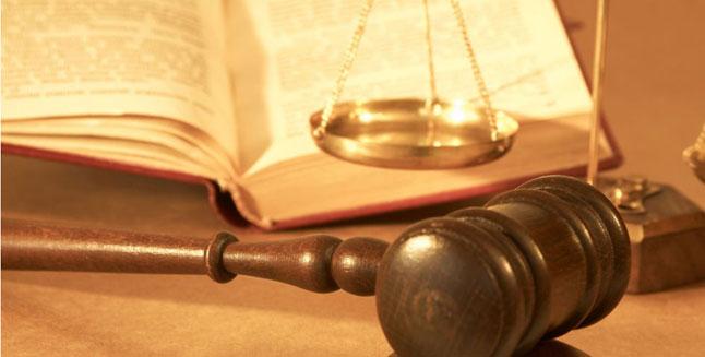 Sao lục bản án và quyết định của tòa án.