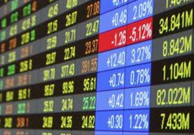 Mức thu phí bán đấu giá chứng khoán tối đa là 0,3% từ ngày 1 tháng 4 năm 2014