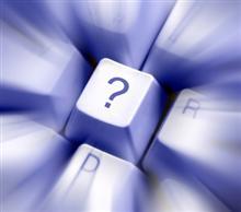 Quy chế quản lý trang thông tin điện tử