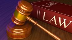 Thẩm quyền giải quyết các vụ việc về hôn nhân và gia đình có yếu tố nước ngoài