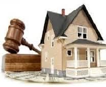Đăng ký tài sản thuộc sở hữu chung của vợ chồng