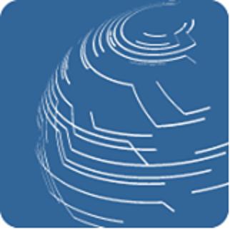 Văn phòng đại diện của Bluecom được thành lập tại Thành phố Hồ Chí Minh