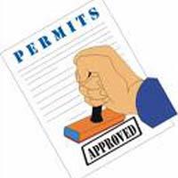 Cấp lại giấy phép lao động