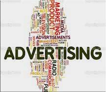 Đăng ký quảng cáo mỹ phẩm