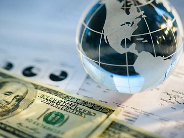 Vốn pháp định của doanh nghiệp có vốn đầu tư nước ngoài