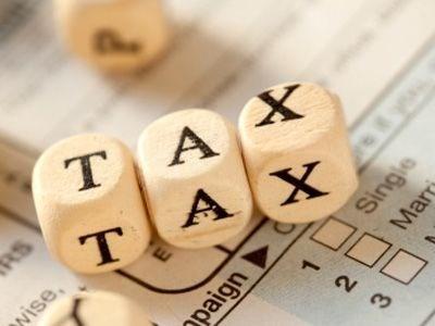 Thông tư mới của Bộ Tài chính:  Tiếp tục duy trì ưu đãi thuế đối với hoạt động đầu tư nước ngoài