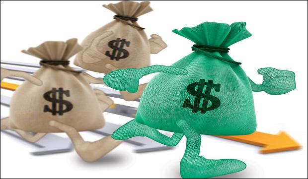 Quản lý dòng tiền