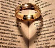 Kết hôn và ly hôn có yếu tố nước ngoài