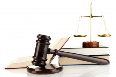 Thủ tục cưỡng chế thi hành án