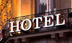 Hoạt động đầu tư mua lại khách sạn, nhà hàng để kinh doanh