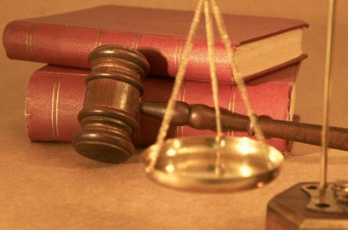 Đình chỉ thi hành án
