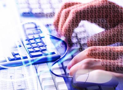 Thông báo hoạt động website thương mại điện tử