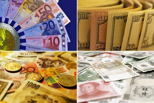 Doanh nghiệp Việt có thể trả lương cho nhân viên nước ngoài bằng ngoại tệ