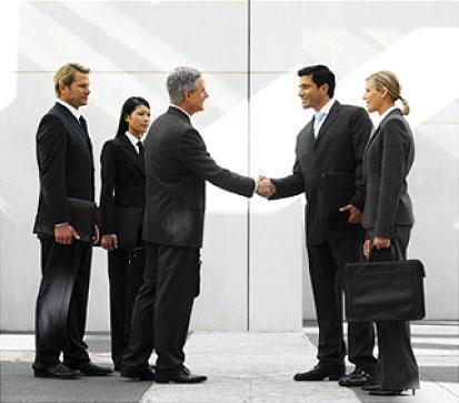 Thủ tục, đầu mục hồ sơ và địa điểm thực hiện thủ tục đầu tư