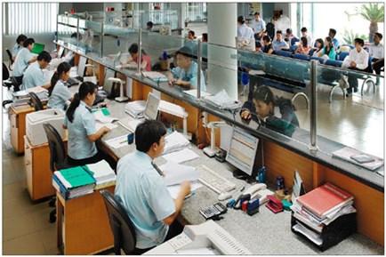 Doanh nghiệp có thể sửa chữa tờ khai hải quan sau khi hàng hóa được thông quan