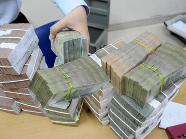 Luật điều chỉnh đầu tư trực tiếp, đầu tư gián tiếp tại Việt Nam đối với nhà đầu tư nước ngoài