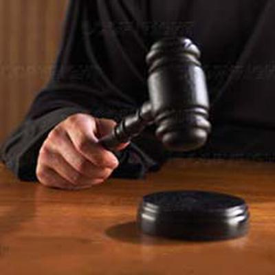 Yêu cầu thi hành bản án dân sự