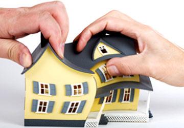 Các quy định của Luật Hôn nhân và gia đình về tài sản trong quan hệ vợ chồng (tiếp)