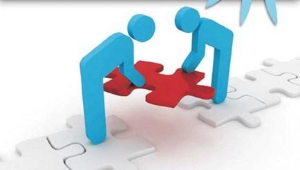 Điều kiện của dự án đầu tư được đưa vào danh mục dự án BOT