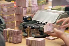 Các hình thức tổ chức của tổ chức tín dụng
