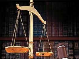 Vai trò của Luật sư trong hoạt động kinh doanh