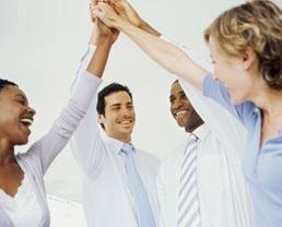 Luật sư tư vấn bổ sung ngành nghề kinh doanh cho doanh nghiệp
