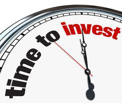 Tăng vốn đầu tư nước ngoài