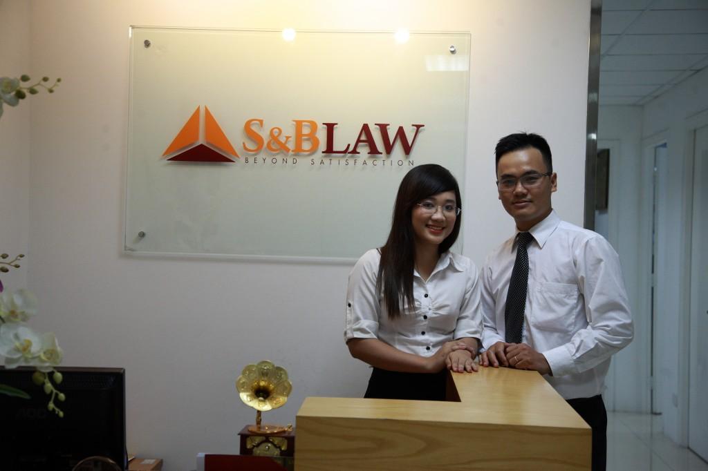 Luật sư tu vấn cho doanh nghiệp