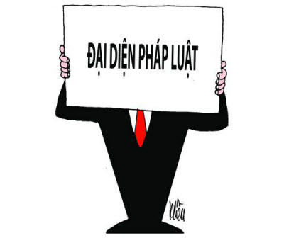 daidienphapluat