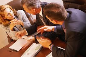 Tư vấn về giải quyết tranh chấp trong hoạt động thương mại
