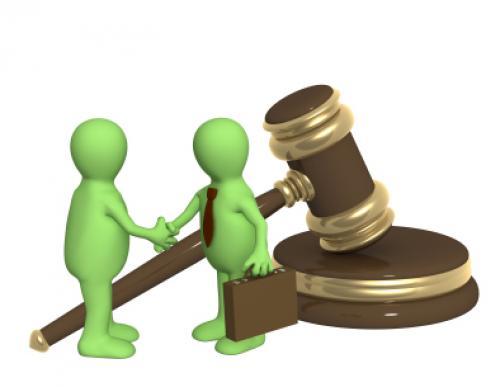 Luật sư SB giải quyết tranh chấp thuế