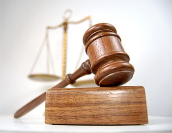 luật sư tranh chấp lao động