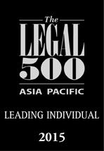 ap_leading_individual