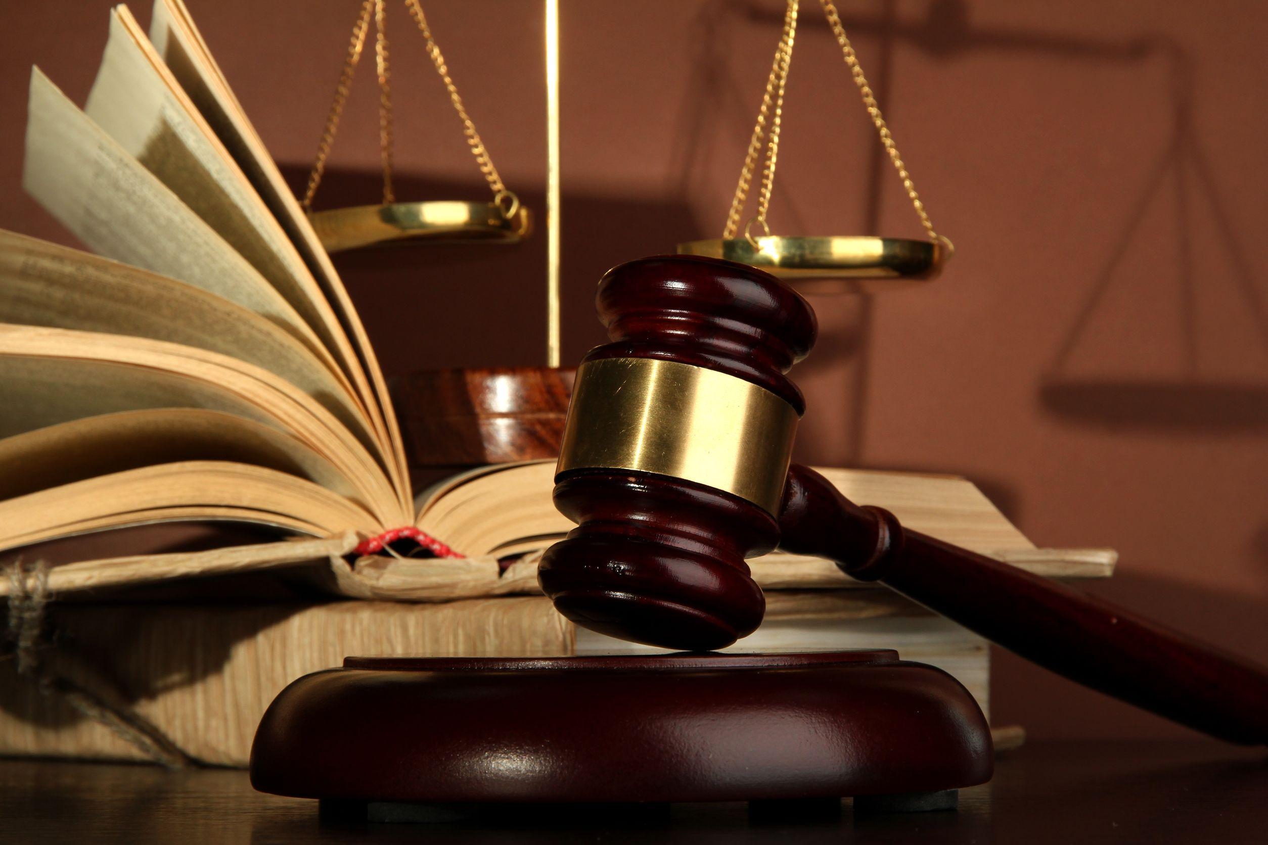 dịch vụ tư vấn pháp luật