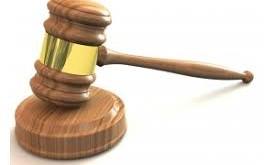 Nhận lời mời của Ban biên tập báo Diễn đàn doanh nghiệp, luật sư Nguyễn Thanh Hà chủ tịch SBLAW đx có phần trả lời về Tính chất pháp lý của quy định Khuyến mại 20% trong dịch vụ viễn thông.