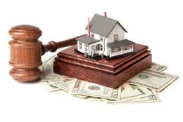 Thế chấp quyền sử dụng đất và tài sản gắn liền với đất của hộ gia đình.sblaw