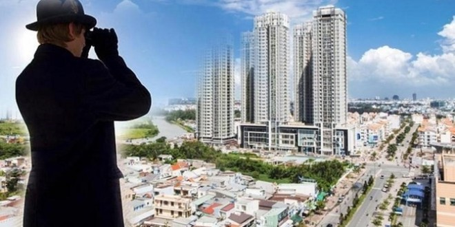 Doanh nghiệp có vốn đầu tư nước ngoài có được kinh doanh bất động sản ở Việt Nam không-sblaw
