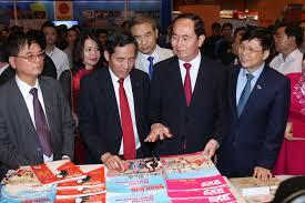 Đăng ký hoạt động Văn phòng đại diện tại Hà Nội - internet