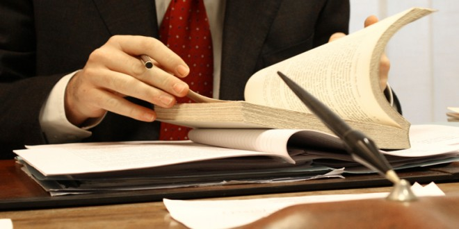 Để trọng tài giải quyết tranh chấp cho doanh nghiệp của mình thì phải làm gì-sblaw