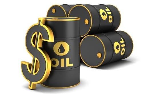 Điều kiện đầu tư đối với nhà đầu tư nước ngoài trong lĩnh vực kinh doanh xăng dầu-sblaw