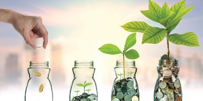 Điều kiện để được cấp giấy chứng nhận đăng ký hoạt động nhận ủy thác đầu tư gián tiếp ra nước ngoài là gì-sblaw