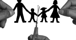 Điều kiện giành quyền nuôi con khi ly hôn-sblaw